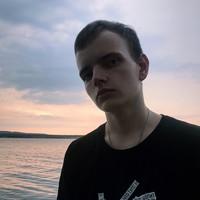 ГригорийБерлизов