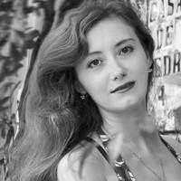 МаринаЛукьянова