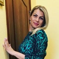 ОльгаАлександрова