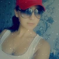 ЛеночкаСкобелева