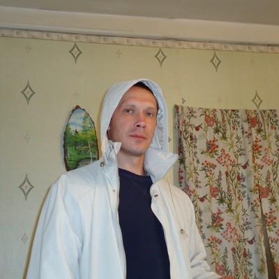 Алексей Шилоносов, Екатеринбург
