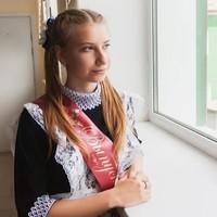 АнастасияПопова