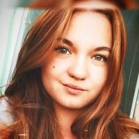 ЕкатеринаАлександрова