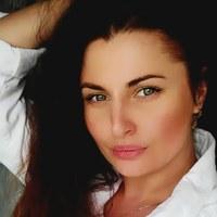 ЯнаКрасовская