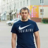 АлексейЗинченко