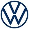 Volkswagen ТСК Мотор