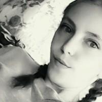 АнечкаВедерникова