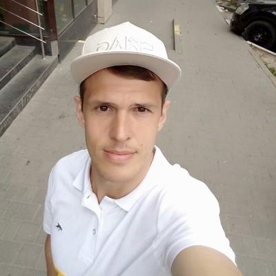 Михаил Беляков, Тула