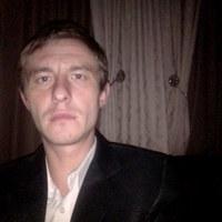 АндрейПилитенко