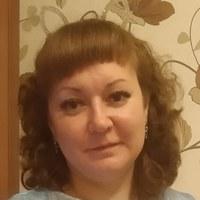 ОльгаКоваленко
