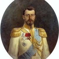 AlekseySooshenko