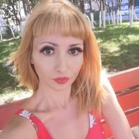 ЛейлаИсмайлова