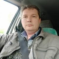 СергейЛяпенко