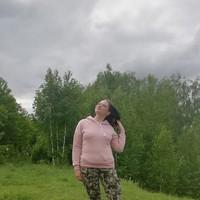 КристинаПерфилова