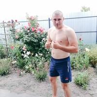 ВладимирЗареченский