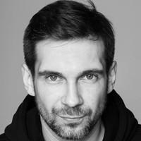 Александр Химчук