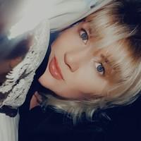 КристинаКачешвили