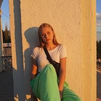 ГеляГурова