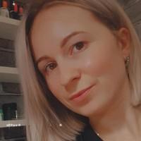 АлёнаУсталова