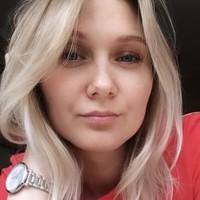 КсенияКраснова