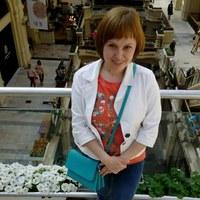 АнастасияКанева