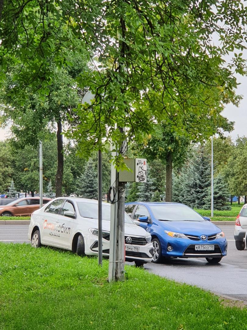 На Пулковском шоссе Танцы, шманцы- обжиманцы...как так можно поворачивать, участники парных танцев б...