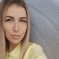 МаришкаЗборовская