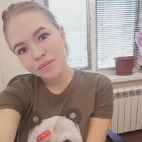 ИринаГетманова