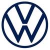 Volkswagen Service Russia