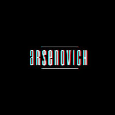Sasha Arsenovich