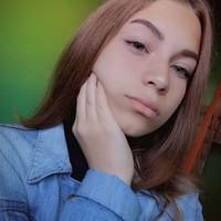 СветаПарфёнова