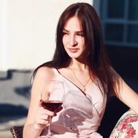 АннаМякичева