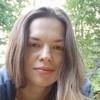 Elena Tyumentseva