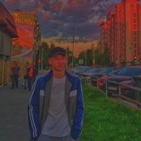 ДмитрийСедякин