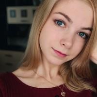 АнастасияГлебова