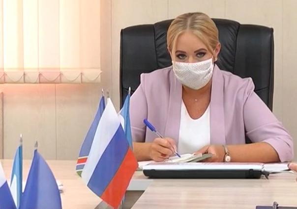 Планерное совещание Администрации Усть-Илимска от 2 августа 2021 года