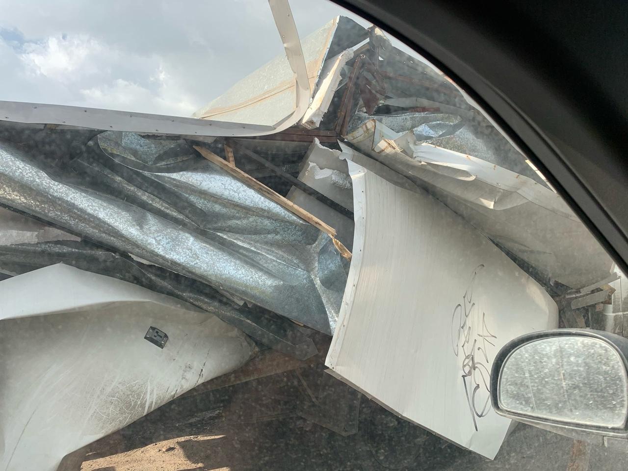 Газель не пролезла под сортировочными мостами на Южном шоссе. Все разворачиваются под кирпич и выезж...