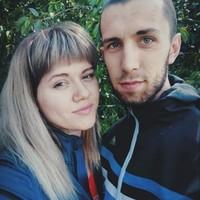 СветланаНижельская