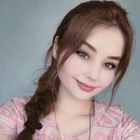 АминаСаидова