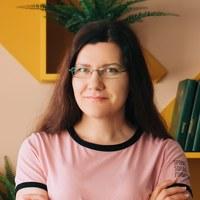 ЮлияДавыдова