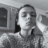 Виктория Токун