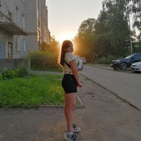 ТатьянаКобякова