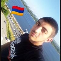 Эдгар Мнацаканян