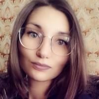 КристинаТрусова