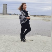 ОльгаГомырина-Галимова
