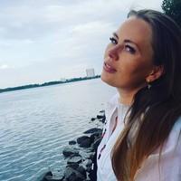ОльгаБорисенко