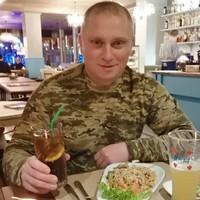 СергейОнищенко