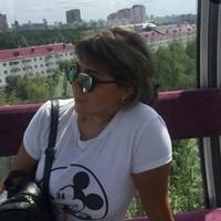 ИринаМадиярова