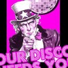Your Disco80 Needs You