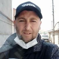 РустемАбибуллаев